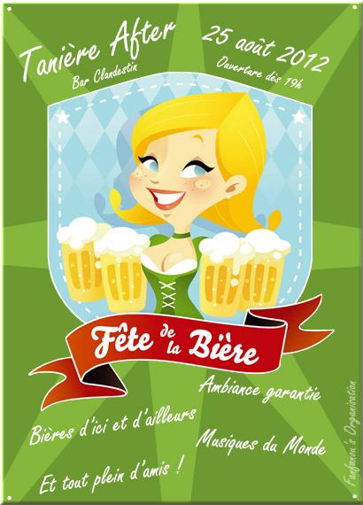 biere-1.jpg